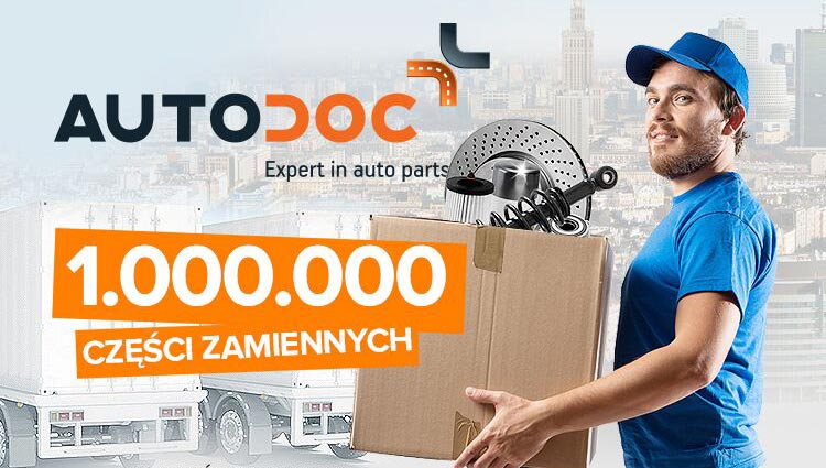 www.autodoc.pl